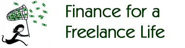 Finance for a Freelance Life
