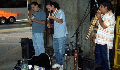 andean_runneralan2004.jpg