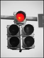 stoplightdowning_amanda.png