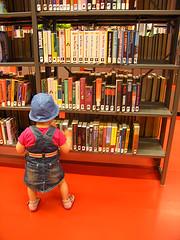 librarykidfabio.jpg